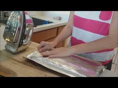Long Term Food Storage: How to Vacuuseal a Mylar Bag! Big Thanks to Frugal Prepper! - http://prepping.fivedollararmy.com/uncategorized/long-term-food-storage-how-to-vacuuseal-a-mylar-bag-big-thanks-to-frugal-prepper/