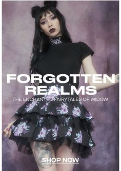 Online Boutique for the Misfits & Miss Legits | Dolls Kill Underground Clothing, Forgotten Realms, Gothic Outfits, Alternative Outfits, Misfits, Online Boutiques, Festival Fashion, Punk Rock, Latest Trends
