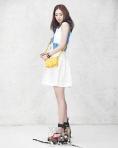 Lee Yeon-hee // Vogue Girl Korea // March 2012생방송카지노 pink14.com 생방송카지노 생방송카지노생방송카지노 생방송카지노