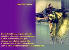 Capturador de Imágenes: DOMINGO 31 DE AGOSTO, XXII DOMINGO DEL TIEMPO ORDINARIO. RITOS INICIALES