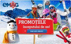 EMAG - Promoţiile începutului de an !!! REDUCERI DE PÂNĂ 50% !!! http://profitshare.ro/l/1229505