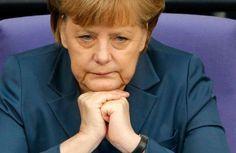 Прослушка Меркель: WikiLeaks готовит «бомбу» для Америки https://joinfo.ua/politic/1200245_Proslushka-Merkel-WikiLeaks-gotovit-bombu-Ameriki.html