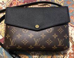 40f728acbc14 377 Best Louis vuitton bags images in 2019