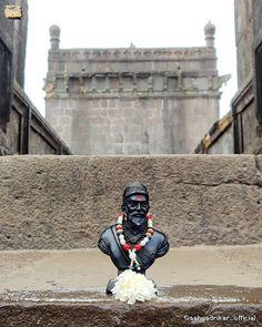 Shivaji Maharaj Hd Wallpaper, Historical Pictures, Instagram, Historical Photos