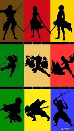 All Anime Characters, Anime Films, Cute Anime Character, Haikyuu Anime, Anime Naruto, Anime Guys, Otaku Anime, Manga Anime, Anime Music Videos
