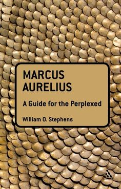 Show details for Marcus Aurelius: A Guide for the Perplexed