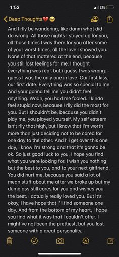 Left Me Quotes, Long Love Quotes, Snap Quotes, Deep Thought Quotes, Fact Quotes, Tweet Quotes, Mood Quotes, Paragraph For Boyfriend, Message For Boyfriend