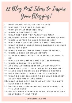 Blog Writing Tips, Instagram Blog, Instagram Ideas, Blogging For Beginners, Blogging Ideas, Blog Topics, News Blog, How To Start A Blog, Making Ideas