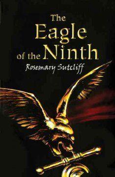 Catalog - The eagle of the Ninth