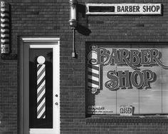 barber_shop_800px