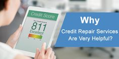 If you think a bad credit score won't do long term damage, think again. Over a lifetime, a bad credit score can cost you thousands, even hundreds of thousands of dollars for many different reasons, but mainly due to higher… How To Fix Credit, Improve Your Credit Score, Annual Credit Report, Credit Repair Companies, Letter Find, Credit Bureaus, Credit Rating, Credit Cards, Improve Yourself