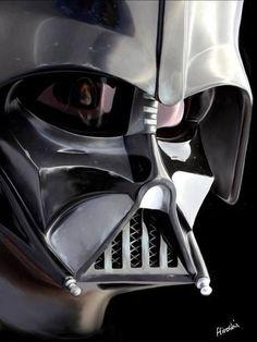 Darth Vader the Dark Lord of the Sith Anakin Vader, Vader Star Wars, Star Trek, Darth Maul, Darth Vader Ship, Darth Vader Comic, Chewbacca, Obi Wan Lightsaber, Dark Side