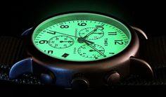 Timex apresenta coleção onde a intemporalidade é destaque