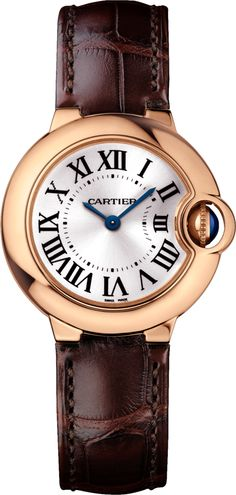 90 Best Luxury Watches images   Luxury watches, Fancy watches, Men s ... e3f17db984c