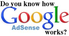 Ever wonder how to make more money with Adsense?