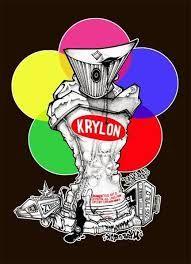 """Résultat de recherche d'images pour """"krylon"""""""