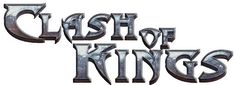 Clash of Kings Hack,get now unlimited amounts of gold,food,wood and iron for the game,this Clash of Kings Hack Tool is very easy to use.