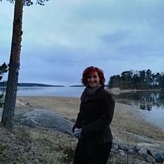 Upeita metenrantamaisemia #espoo. Ja uusi kevättukka. Instagram Posts, Nature, Naturaleza, Nature Illustration, Off Grid, Natural