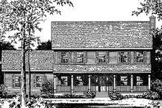 House Plan 12-229