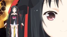 Media Factory Sets Japanese 'Unbreakable Machine Doll' Anime DVD/BD Release Schedule