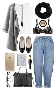 d742ea9794f8  91 by hazelinhamid on Polyvore featuring polyvore