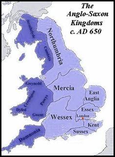 Chronological Listing of the Kings of England History Uk History, Tudor History, European History, British History, History Facts, Ancient History, Strange History, Asian History, History Medieval