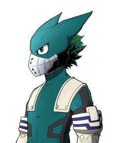 My Hero Academia Deku My Hero Academia Episodes, My Hero Academia Memes, Hero Academia Characters, Boku No Hero Academia, My Hero Academia Manga, Fanarts Anime, Anime Manga, Anime Art, Character Art