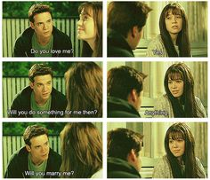 a walk to remember #quotes #awalktoremember #love