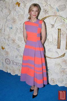 Cate-Blanchett-Cinderella-Sydney-Movie-Premiere-Red-Carpet-Fashion-Roksanda-Tom-LOrenzo-Site-TLO (2)