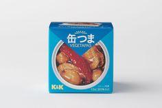 銀座~日本橋の老舗6軒とのコラボレーションで実現した「さよなら7000形」スペシャルコラボ商品。第3回目にご紹介するのは「缶つまベジタパスえらべる3 缶セット」。日本橋にある老舗卸売り企業〈国分〉のセレクトショップ〈ROJI日本橋〉で購入可能です!