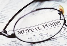Plan to open a fixed deposit? These short-term debt funds can be better options