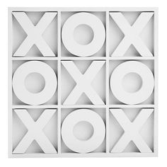 Top 12 Trendy Gifts for Mum at Kmart - Sheridan Anne Decorative Accessories, Home Accessories, Decorating Your Home, Interior Decorating, Interior Design, Kmart Decor, White Room Decor, Kids Room Paint, Concrete Lamp