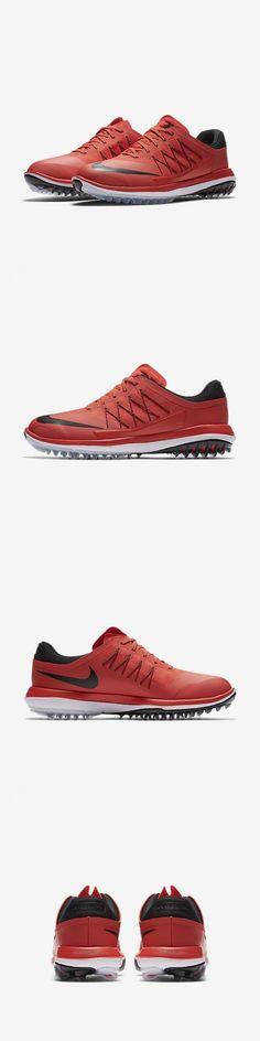 scarpe da golf 181136: adidas mens tour360 impulso scarpe da golf f33250 nero