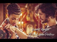 Tema de Miguel e Sophie Velho Chico Sophie Hunger Le Vent Nous Portera (...