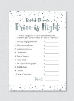price-is-right-game-printable-for-bridal-shower