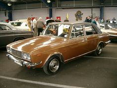 1974 Humber Sceptre Saloon Vehicles, Car, Automobile, Rolling Stock, Vehicle, Cars, Autos, Tools