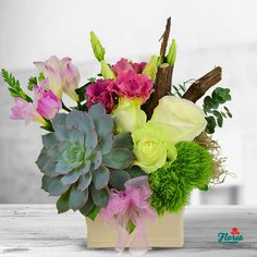 Aranjament Royal Floral Wreath, Wreaths, Home Decor, Homemade Home Decor, Door Wreaths, Deco Mesh Wreaths, Garlands, Floral Arrangements, Decoration Home