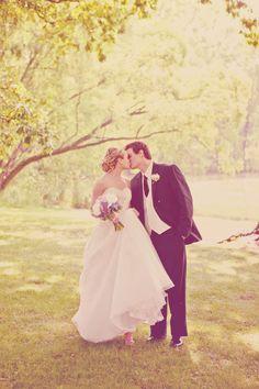 Simply lovely. #MNweddingphotographer