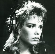 Kim Wilde Everything We Know lyrics Written by Ricky & Kim Wilde Don't bring your gun 'round here Don't need you mouthing off your fear It touches all you ca. Glam Rock, Hard Rock, Ricky Kim, Heavy Metal, Kim Wilde, Dark Wave, Rock News, New Wave, Idole