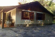 Ganhe uma noite no Canto dos Ventos em Maringá no Airbnb!