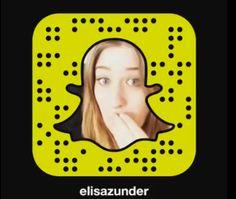Snapchat, App, Tipps, Tricks, Hilfestellung, How to snap, Elisa Zunder, Blogazine, Sammlung, Hello Snapchat, Alltag, Videos, Reise, Team Zunder,