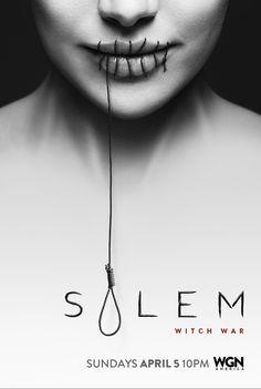 salem-key-art-41