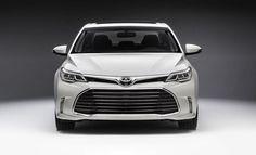 Giá Xe Toyota Vios 2016: Mua bán xe Vios 1.5G, 1.5E mới, giá bán xe toyota vios 2016 mới nhất chỉ từ 500 - 600 triệu vnđ, trả góp chỉ từ 25 triệu vnđ