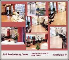 R&R Rubin Coiffure & Beauty Centre Manicure And Pedicure, Centre, Photo Wall, Beauty, Home Decor, Places To Visit, Hairstyle, Photograph, Decoration Home