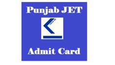 The Punjab State Board Of Technical Education