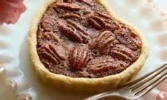 Pecan Pie Hearts - Bing Images