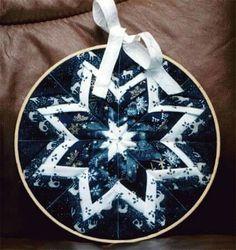 Frost stjerne