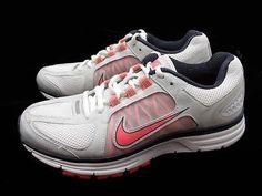 861ecf4de7b 24 Best Nike Vomero images