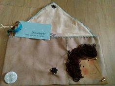 faceshopper - bag  faceshopper.blogspot.it