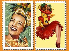 I gots posses of bitches in every town, in every flava Carmen Miranda, The Rouge, Banana Art, Princess Zelda, Disney Princess, Hallows Eve, Pin Up, Disney Characters, Fictional Characters